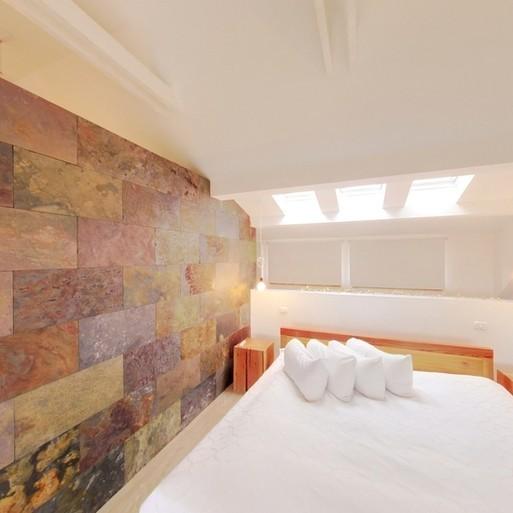 Hotel La Susai Mountain Resort
